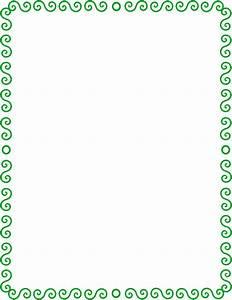 Green Border Related Keywords - Green Border Long Tail ...