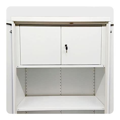 Godrej Cupboards by Sleekline Cabin Cupboards Godrej Interio