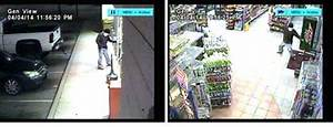 Man wanted for attempted armed robbery of Newport News ...