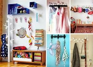 Design Interieur Ides Organisation Chambre Enfant