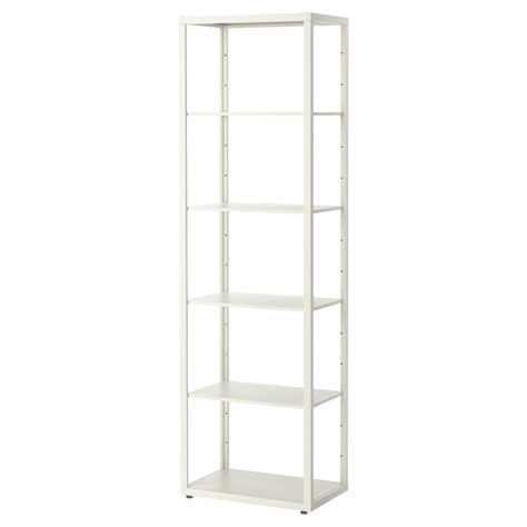 15 Best Ideas Of Very Narrow Shelving Unit