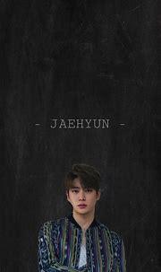 NCT Jaehyun Wallpapers - Top Free NCT Jaehyun Backgrounds ...