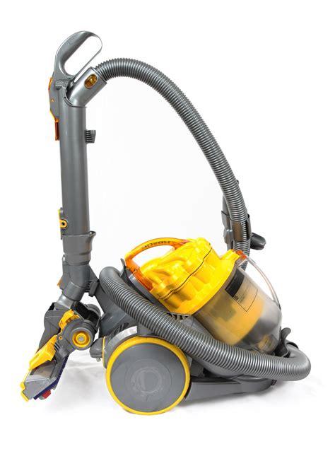 wet dry vacuum   basic woodworking