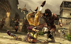 Assassin's Creed IV Black Flag – Killing It in Multiplayer ...