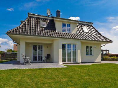 Häuser Kaufen Berlin Köpenick by Villa Kaufen Berlin Treptow K 246 Penick Villen Kaufen
