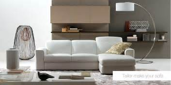 furniture for livingroom living room sofa furniture
