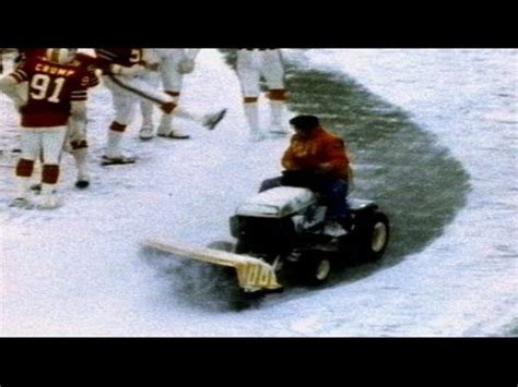 england patriots cheating begins  snow plow game