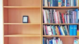 ebook school do it school why we prefer printed books digital books amreading
