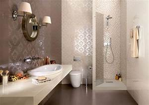 Rivestimenti bagno moderno Arredo Bagno