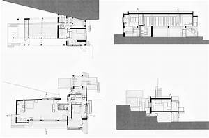 Eileen Gray E 1027 : eileen gray on pinterest villas le corbusier and house illustration ~ Bigdaddyawards.com Haus und Dekorationen
