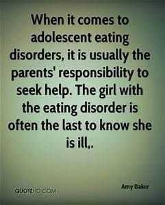 Sad Quotes Abou... Sad Disorder Quotes