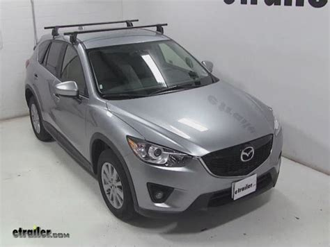 roof rack for mazda cx 5 cx 5 roof rack cosmecol