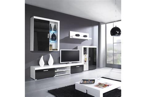 table haute pour cuisine avec tabouret meuble tv mural design mamba design