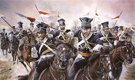 charge of the light brigade war battle of balaclava 25th october 1854