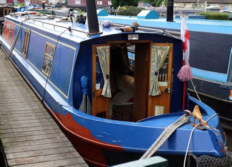 Boat Sales Hshire Uk by Buy Steel Hull Boats For Sale Uk Bayumi