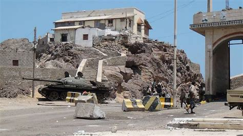 UN agency says at least 74 children killed in Yemen fighting