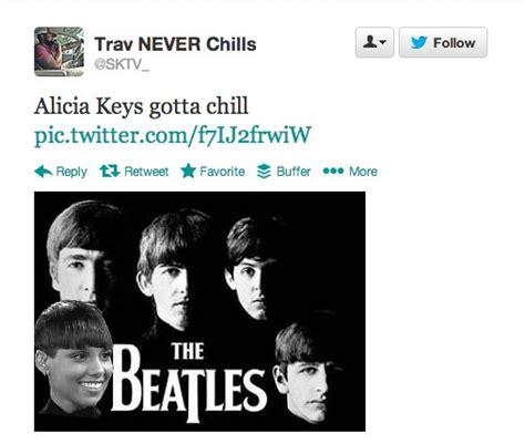 Alicia Keys Meme - i m definitely a nerd i m a cool ass ne by alicia keys like success