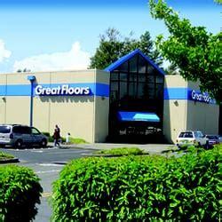 Great Floors Bellingham Washington by Great Floors Flooring Tiling 346 W Bakerview Rd