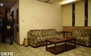 First Class Living : the chongnyon hotel ktg aka the youth hotel is in pyongyang north korea dprk ~ Markanthonyermac.com Haus und Dekorationen
