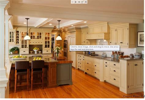 crown point kitchen cabinets front stoop needs a makeover home restoration 6309
