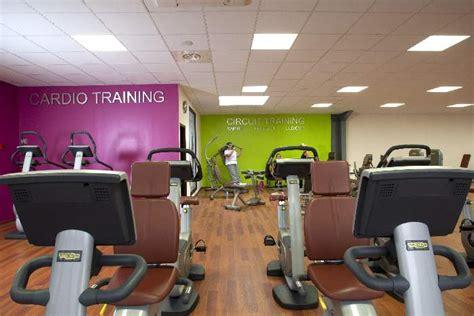 salle de musculation compiegne compi 232 gne 1 seance d essai gratuite