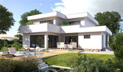 Fertighaeuser Im Bauhaus Stil by Hommage Fertigh 228 User Im Bauhaus Stil
