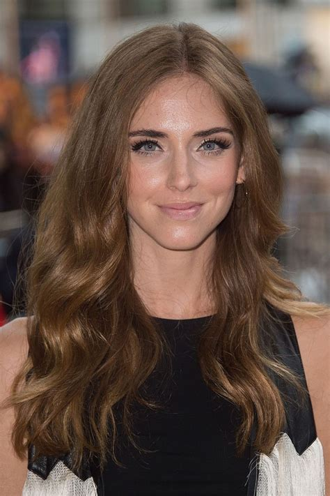 gorgeous brown hair color ideas images