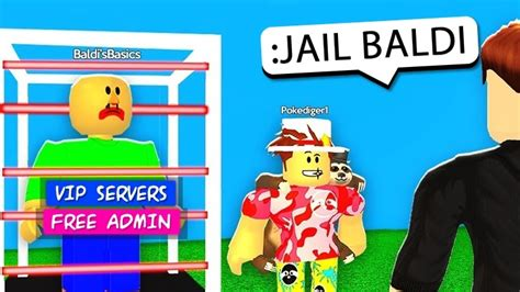 roblox unblocked games  games world