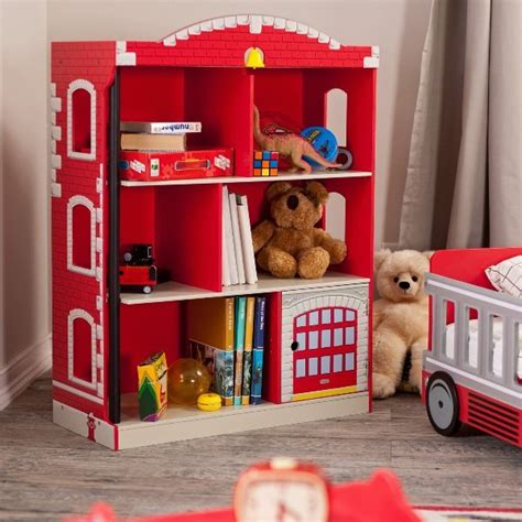 25 Really Cool Kids' Bookcases And Shelves Ideas  Kidsomania. Handmade Christmas Decorations. Personalized Decor. Foyer Wall Decor. Decorative Wood Pedestals. Hunting Wall Decor. Prefab Room Addition Kits. Interior Decorator Cost. Cheap Furniture Ideas For Living Room