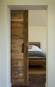 Best 25 pocket doors ideas on pinterest for Barnwood pocket door