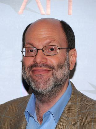 Scott Rudin | Biography, Movie Highlights and Photos ...