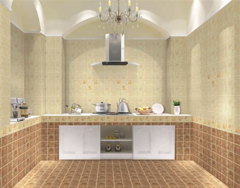 floor tiles kitchen china ceramic bathroom floor and wall tile sets 5823