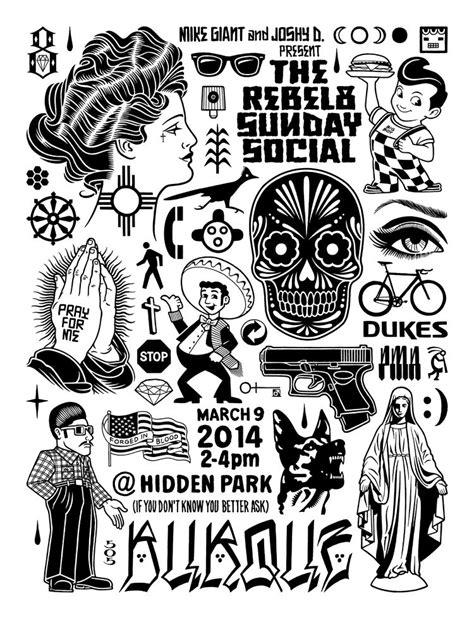 Pin by Seng Realthang Customs on kotak mancis | Tattoo drawings, Mexican art tattoos, Tattoo designs