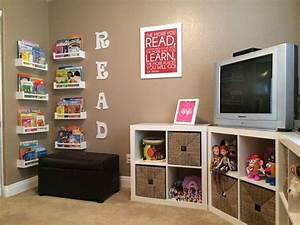 2018 Latest Playroom Tv Stands Tv Cabinet And Stand Ideas