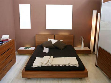 adorable small contemporary bedroom design ideas
