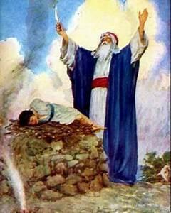 Abraham | Bible Wiki | Fandom powered by Wikia