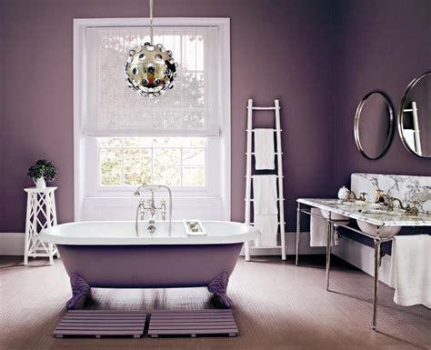 farrow and bathroom ideas bath duckboards and walls in farrow brassica