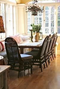 Dining Lounge Rattan : dining room rattan dining chairs with black rattan dining set vignette design musical rattan ~ Whattoseeinmadrid.com Haus und Dekorationen