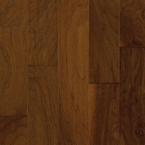 armstrong flooring walnut armstrong century farm walnut toasted wheat 5 quot engineered hardwood flooring