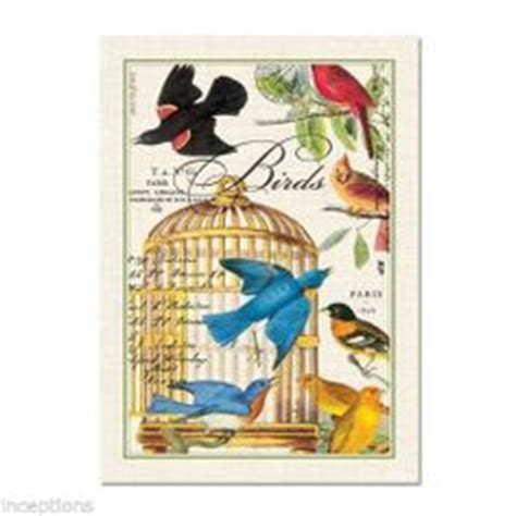 michel design works kitchen towel 1000 images about michel design works on 9159