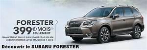 Concession Subaru : a r sport subaru concession ~ Gottalentnigeria.com Avis de Voitures