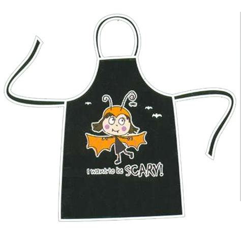 Buy Aprons by 187 Aprons Buy Aprons