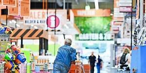 Der Billige Baumarkt : umsatzschwund der baumarkt wird zum lifestyle zentrum ~ Eleganceandgraceweddings.com Haus und Dekorationen