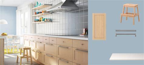 ikea kitchen ideas 2014 تصاميم مطابخ ايكيا باللون البيج المرسال