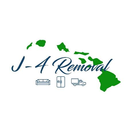 removal llc home facebook