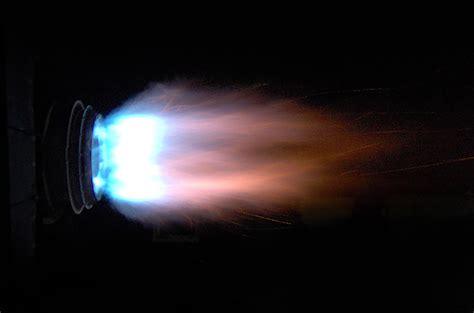 Whisper Jet® Burners