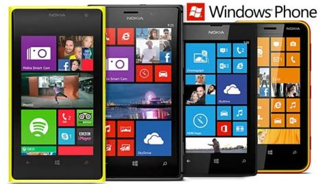Best Windows Mobile Phones by The Microsoft Droid How To Get Your Microsoft Fix On An