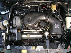 What Size Is My Motor