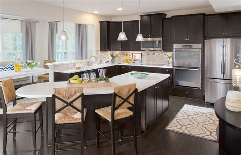 sonoma cabinets specs features timberlake cabinetry