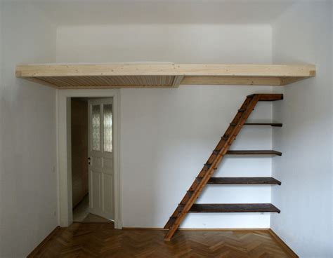 Treppe Kleiner Raum by Hochbett Mit Treppe Hochbett Kinderzimmer Set Inkl